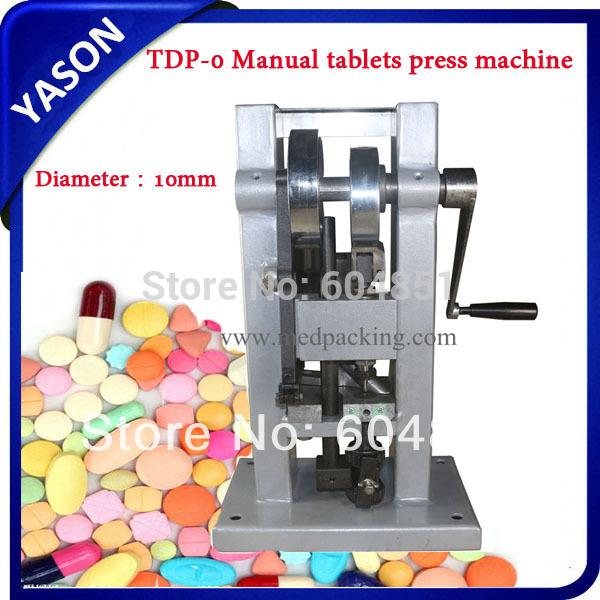 Таблеточный пресс YASON tdp/0 , YSYUTDP7 YS-TDP-4 crane 15 cq 29p tdp
