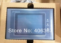 "SK-070BE 7"" new HMI Human Machine Interface touch screen"