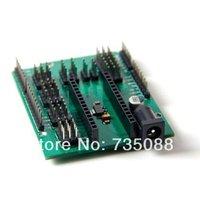 Multi Expansion Board Shield Module for Arduino Nano duemilanove UNO FREESHIPPING DH