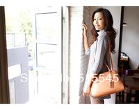 2014 womens handbag casual shoulder bag fashion woman messenger bag
