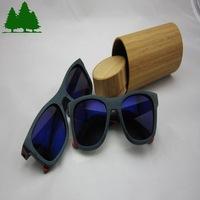 2014 trend sunglasses skateboard wood sunglasses polarized sunglasses wood glasses wood full frame sunglasses