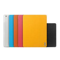 Original MCDODO Rui series PU Leather Protective Case cover For Onda V979, V975, v975s, V975m 9.7inch Tablet PC
