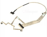 NEW LCD Flex Video Cable For Acer Aspire 6930 6930G 6930Z,6930ZG DD0ZK2LC000Free shipping