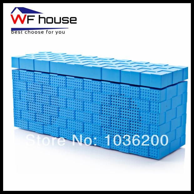 2014 New Speaker Bluetooth,Gadget,Electronic,Bluetooth Mini Speaker ,Touch panel bluetooth speaker N11 with TF card slot(China (Mainland))