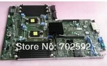 poweredge r710 price