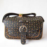 2013 women's casual handbag mother bag the elderly one shoulder cross-body small bags