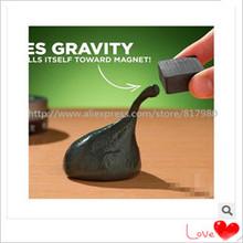magnetic novelties promotion