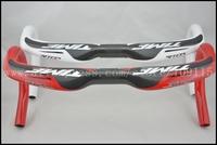 2014 New full  Carbon Fiber Bicycle Road Handlebar Bike Parts 31.8*400/420/440mm