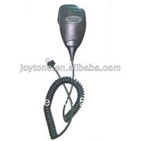 Free shipping wireless portable car radio microphone (PMNN4007)