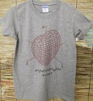 2014 New Geek screen t-shirt t shirt multicolor screen printing tee