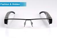 New Arrival Advanced Design HD1080P Camcorder Camera DVR Camera Video Recorder Glasses/Camera Glass