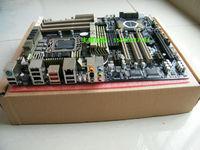 desktop motherboard for ASUS TUF SaberTooth X58 LGA1366 DDR3 ATX VGA btc miner motherboard btc miner motherboard