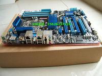 desktop motherboard for Asus P6X58D Premium X58 LGA1366 DDR3 ATX
