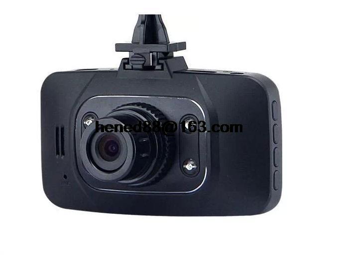 DHL Global Free Shipping : Mini Camera + diving + 1080p HD Waterproof Sports Camera + Micro Mini Camera + tachograph +sj1000(China (Mainland))