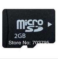 Free shipping Memory card 128MB/256MB/512MB/1GB/2GB/4GB/8GB/16GB/32GB/64GB TF card/ OEM MicroSD card real capacity c10  mini SD