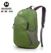wholesale folding bicycle backpack