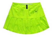 tennis fashion price