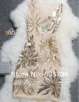2014 hot sale new fashion formal dresses women,ever pretty summer dress for women 73016