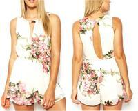 2014 New Fashion Ladies' elegant striped dress O-neck Two-piece Dresses vintage casual slim quality Brand designer dress 6022
