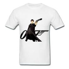 wholesale 007 shirt