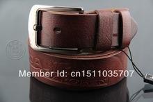 wholesale stylish mens belts