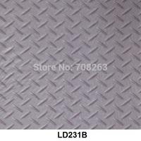 Item No. LD231B  PVA Water Transfer Printing Film