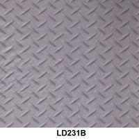 Item No. LD231B  Water Transfer Printing Film