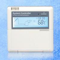 SR868C8Q Solar Controller