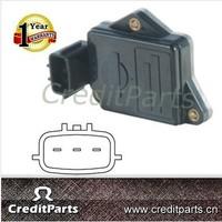 Wholesale And Retail Nissan Mass Air Flow Sensor Meter AFH45M-46 Fits Nissan Sentra 100NX 1.6L SUNNY III 1.4L
