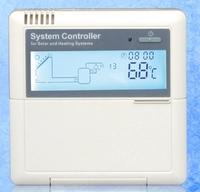 SR868C8 Solar Controller 12V Controller