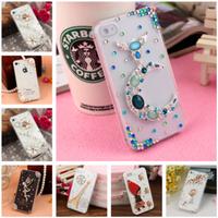 Hisense u970 t912 e926 u906 e956q eg970 rhinestone phone case protective case mobile phone case