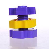 2014 new outdoor fun & sports, Eco-friendly 24 yakuchinone screws nut combination