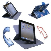 V975m protective case v975m protective case v975m tablet leather case v975m mount outerwear