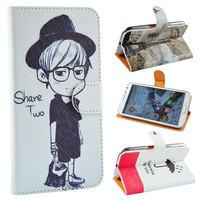 Sugar jewelry mobile phone case ss129 ss129 cartoon protective case mobile phone case shell