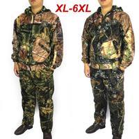 2014 tactical Multicam Camouflage Suit Combat Uniform Military Uniform Hunting Suit Wargame Paintball jacket+pants free shipping