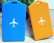 popular luggage tag