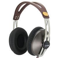 KO-STAR KHM-681 Wired 3.5mm Headband Stereo DJ Headphone Headset with Mic for Smartphone PC Laptop