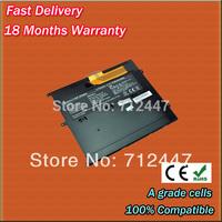 For DELL Vostro V13 V130 laptop battery  V13Z 0449TX CN-0449TX 0NTG4J 449TX