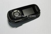 "Driving Recorder T8 Car Camera Video T8 G-Sensor 32GB 1080p Motion Detection HD 1080P 30 & 60 fps Car DVR Camcorder 1.5"" LCD"