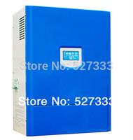DC 24V 4000W(2000w Wind +2000W Solar)  Wind PV Solar Hybrid Charge Controller,,Three-Phase Dump Load,Big LCD&PWM function