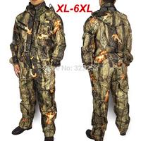 2015 New Camouflage Suit Army Uniforms Coat + Pants Sets Military Combat Uniform Sets Men Fashion Uniform Coat Free Shipping