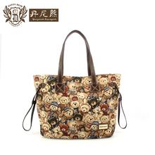 popular fairy handbag