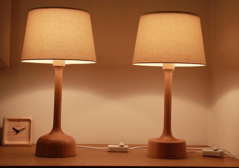 Slaapkamer Lampen Nachtkastje : ... lampen slaapkamer nachtkastje lamp ...
