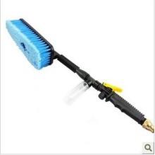 popular wash brush