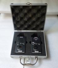 popular kg detector