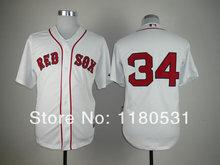 wholesale baseball sox