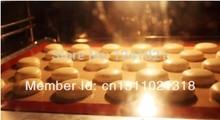 popular silicone baking mat
