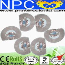 chip for Riso digital printer chip for Riso Com-7150 chip digital duplicator chips