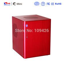 cheap micro atx case
