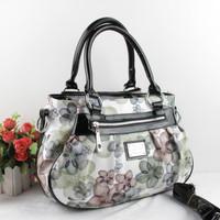Quinquagenarian women's handbag mother bag new arrival bag Women messenger bag shoulder bag